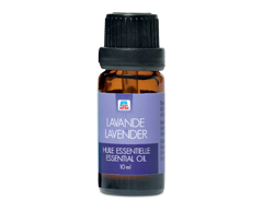 Image of product PJC - Essential Oil, 10 ml, Lavender