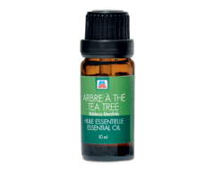 Image of product PJC - Essential Oil, 10 ml, Tea Tree