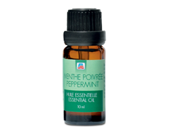Image of product PJC - Essential Oil, 10 ml, Peppermint