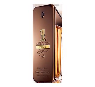 1 Million Privé Eau de Parfum, 100 ml