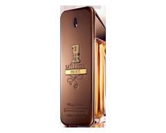 Image of product Paco Rabanne - 1 Million Privé Eau de Parfum, 100 ml