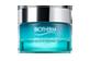 Thumbnail of product Biotherm - Aquasource Everplump, 50 ml