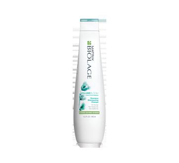 VolumeBloom Shampoo, 400 ml