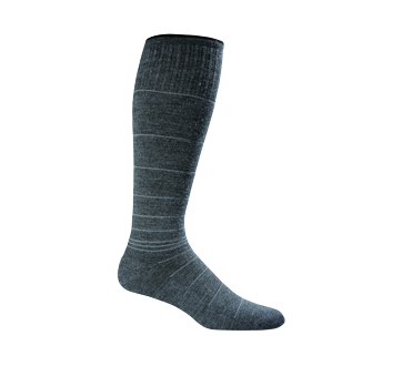 Image of product Sockwell - Circulator Therapeutic Compression Sock, 1 unit