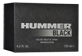 Thumbnail 1 of product Hummer - Hummer Black Eau de Toilette Spray, 125 ml