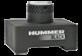 Thumbnail 2 of product Hummer - Hummer Black Eau de Toilette Spray, 125 ml