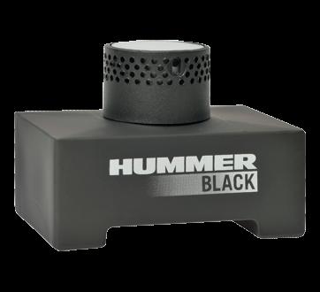 Image 2 of product Hummer - Hummer Black Eau de Toilette Spray, 125 ml