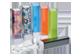 Thumbnail of product ibiZ - Portable 2600 mAh/9.62 Wh Power Bank, 1 unit