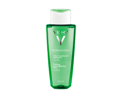 Image of product Vichy - Normaderm Purifying Astringent Toner, 200 ml