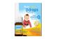 Thumbnail of product Ddrops - Baby Ddrops 400 IU, 2.5 ml