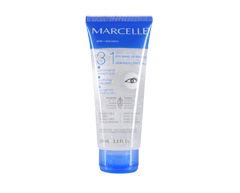Image of product Marcelle - 3-in-1 Micellar Eye Makeup Remover Gel, 100 ml