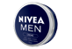 Thumbnail of product Nivea Men - Men Hydrating Cream, 75 ml
