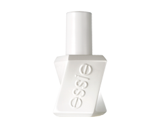 Image of product essie - Gel Couture Nail Polish, 13.5 ml, Top Coat