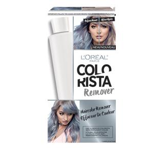 Colorista Colour Remover, 1 unit