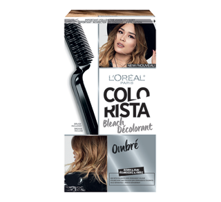 Colorista décolorant ombré, 1 unit