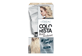 Thumbnail of product L'Oréal Paris - Colorista - Colorista Bleach AllOver, 1 unit