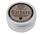 https://www.jeancoutu.com/catalog-images/155956/search-thumb/barbers-baume-pour-barbe-50-ml.png