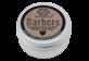 Thumbnail of product Barbers - Beard Baslam, 50 ml