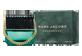 Thumbnail of product Marc Jacobs - Decadence Eau de Parfum, 30 ml