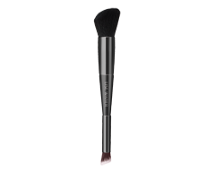 Image of product Lise Watier - Double Contour & Blend Brush
