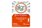 Thumbnail 1 of product Align - Daily Probiotic Supplement for Digestive Care, 14 units