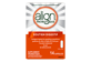 Thumbnail 2 of product Align - Daily Probiotic Supplement for Digestive Care, 14 units