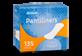 Thumbnail of product Personnelle - Pantiliner Contour, 135 units, Light, Unscented