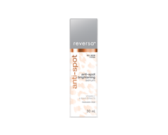 Image of product Reversa - Anti-Spot Brightening Serum, 30ml
