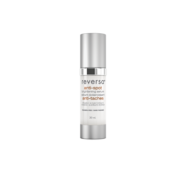 Image 2 of product Reversa - Anti-Spot Brightening Serum, 30ml