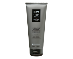 Image of product CW Beggs and Sons - Hydrating Shampoo, 200 ml