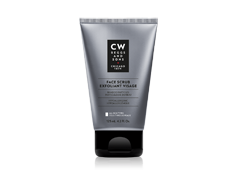 Image of product CW Beggs and Sons - Face Scrub, 125 ml