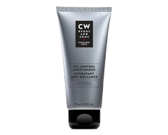 Image of product CW Beggs and Sons - Oil Control Moisturizer, 75 ml