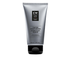 Image of product CW Beggs and Sons - Tinted Moisturizer, 50 ml