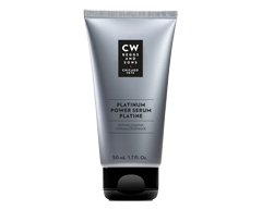 Image of product CW Beggs and Sons - Platinum Power Serum, 50 ml