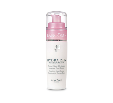 Image 2 of product Lancôme - Hydra Zen Neurocalm Fluid Cream, 50 ml