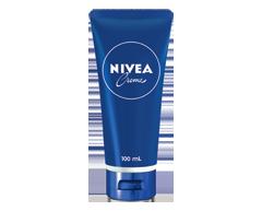 Image of product Nivea - Original Creme, 100 ml