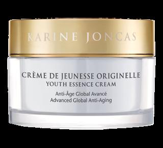Youth Essence Cream , 60 ml