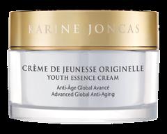 Image of product Karine Joncas - Youth Essence Cream , 60 ml