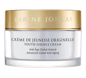 Image of product Karine Joncas - Youth Essence Cream , 60 ml