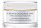 Thumbnail of product Karine Joncas - Collagen Lift Cream, 60 ml