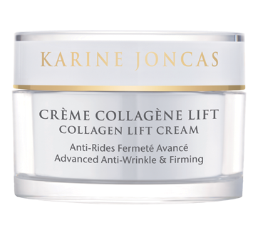 Collagen Lift Cream, 60 ml