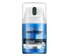 Image of product L'Oréal Paris - Men Expert Hydra Power Moisturizer, 50 ml