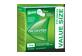 Thumbnail of product Nicorette - Nicotine Polacrilex Gum USP 2 mg, 210 units, Ultra Fresh Mint