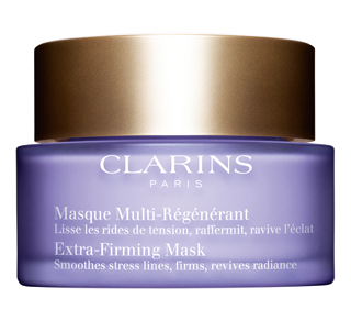 Extra Firming mask, 75 ml