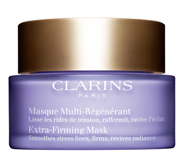 Image of product Clarins - Extra Firming mask, 75 ml