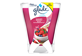 Thumbnail of product Glade - Jar Candle, 1 unit, Radiant Berries