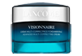 Thumbnail of product Lancôme - Visionnaire Advanced Multi-Correcting Cream, 50 ml