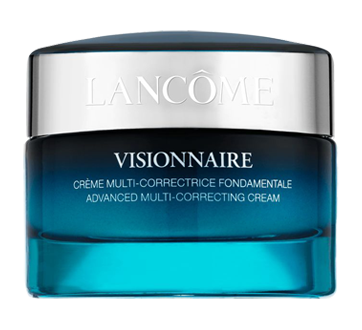 Image of product Lancôme - Visionnaire Advanced Multi-Correcting Cream, 50 ml