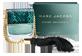 Thumbnail of product Marc Jacobs - Divine Decadence Eau de Parfum, 50 ml