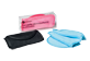 Thumbnail of product Personnelle Cosmetics - Reusable Make-Up Remover Towel, 1 unit